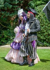 pirate themed wedding29