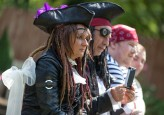 pirate themed wedding31