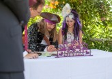 pirate themed wedding33