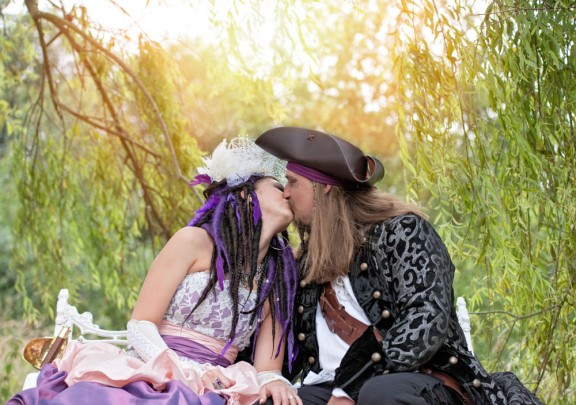 pirate themed wedding47