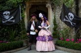 pirate themed wedding50