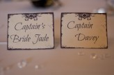 pirate themed wedding52