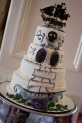 pirate themed wedding54
