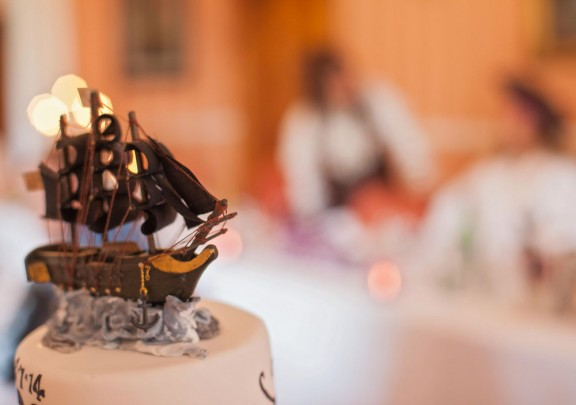pirate themed wedding56