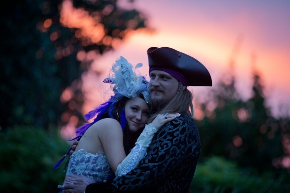 pirate themed wedding61