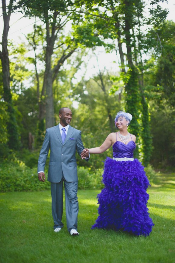 purple-wedding-dress_shannon-grant-35
