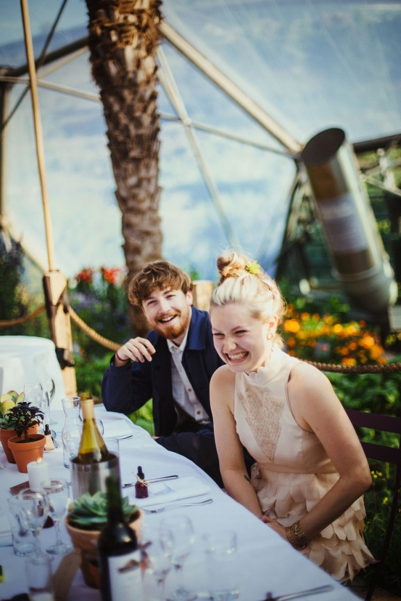 quirky-eden-project-wedding-photography-bethan-rob-1247