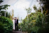 quirky-eden-project-wedding-photography-bethan-rob-1288