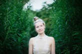 quirky-eden-project-wedding-photography-bethan-rob-1290