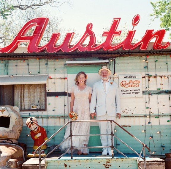 surprise austin wedding28