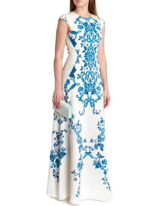 uk-Womens-Clothing-Maxi-Dresses-NELUM-China-blue-print-maxi-dress-Cream-WS4W_NELUM_97-CREAM_2.jpg