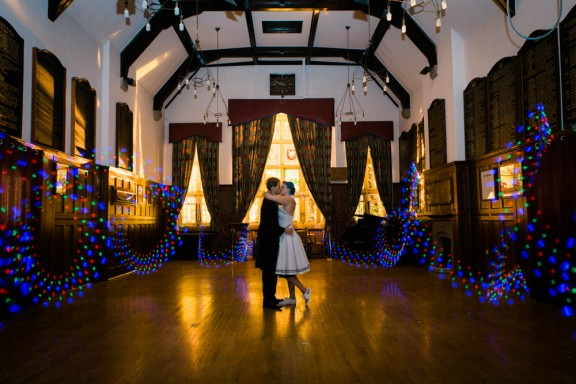 Claire & Nick, Kirkham Grammar School Wedding, Jay Emme Photogra
