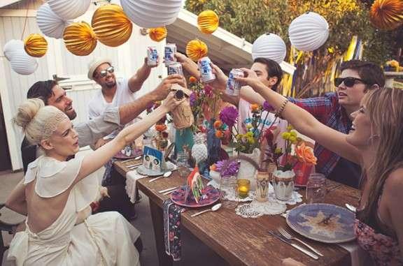 DearToMyArtPhotography_pool_party_surprise_wedding_0235