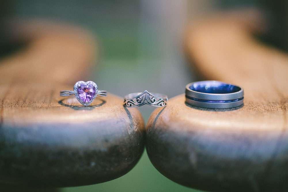 Renaissance Wedding Ring 40 Spectacular GeekDrWhoRenaissance MichaelJa O