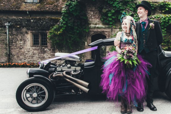 Steam Punk Theme_Ross Hurley Photography-63