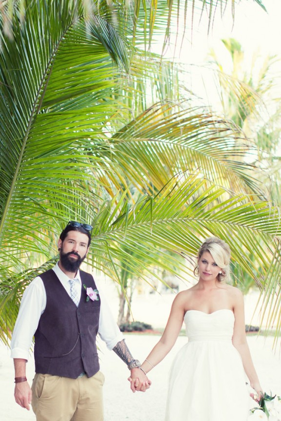 Taylor and Derek Key Largo Lighthouse and Marina Wedding_ChrisGlennPhotography-185