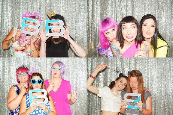 photo booth fishee designs1