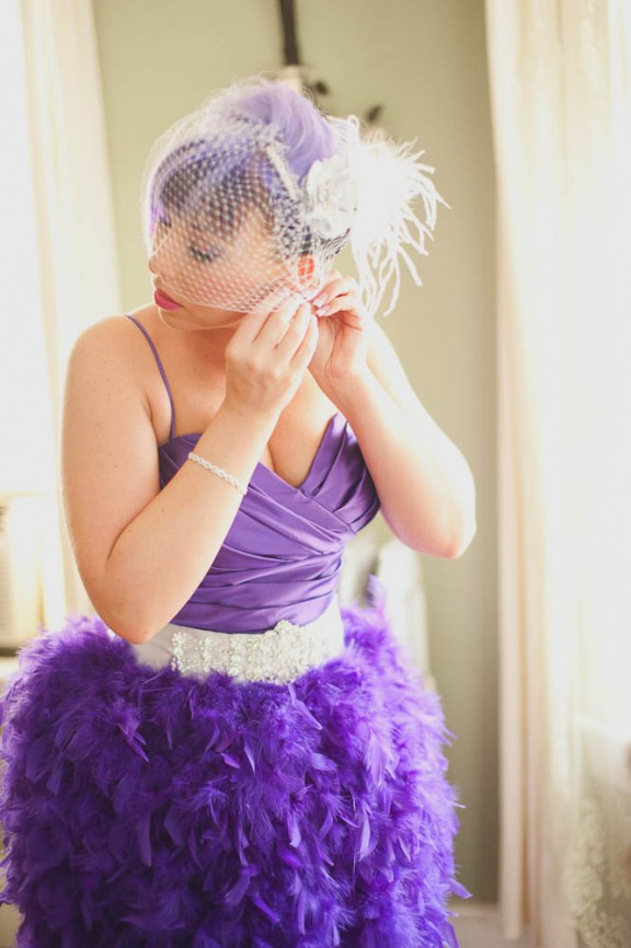 purple-wedding-dress_shannon-grant-20