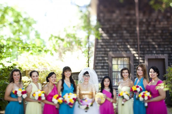 View More: http://bokehphotography.pass.us/tom_aysha_los_altos_history_museum_wedding