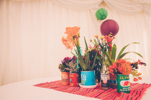 Colourful-Mexican-Wedding-Casey-Avenue-Photography-37