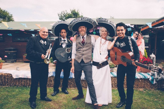 Colourful-Mexican-Wedding-Casey-Avenue-Photography-65