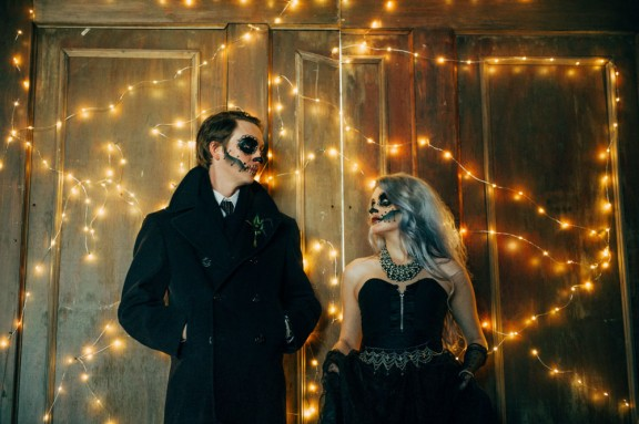 Halloween-Styled-Shoot-April-+-Paul-Photography-89
