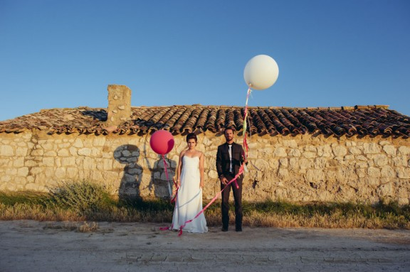 color n rock wedding-julien clavier photo1015