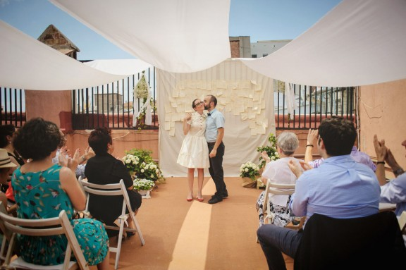 happines-BCN-atticwedding-079