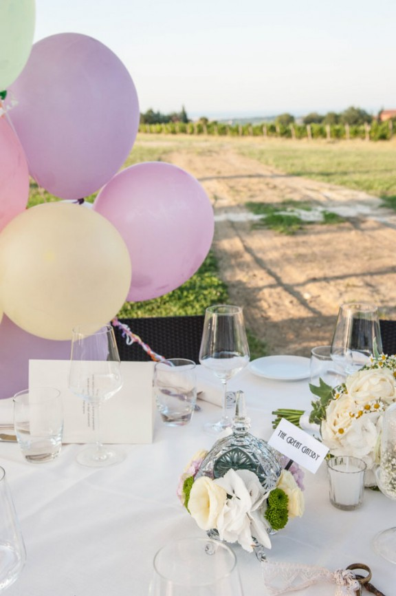 thegreatgatsbywedding_rocknrollweddings-368