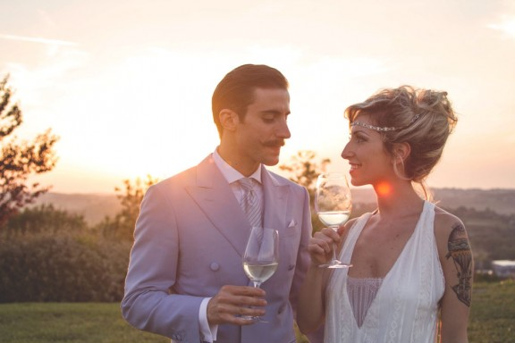 thegreatgatsbywedding_rocknrollweddings-391