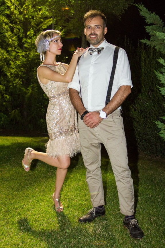 thegreatgatsbywedding_rocknrollweddings-777