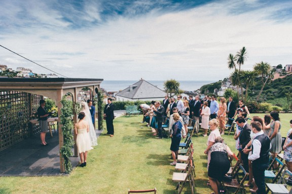 very cool Cornish wedding_Ed Godden-128