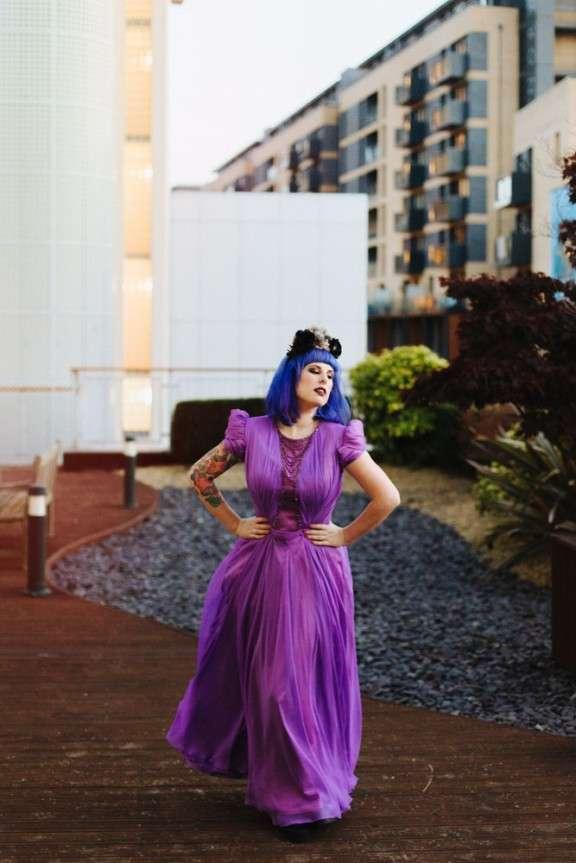 Order A Wedding Dress Online 35 Nice Adorona shelldemar