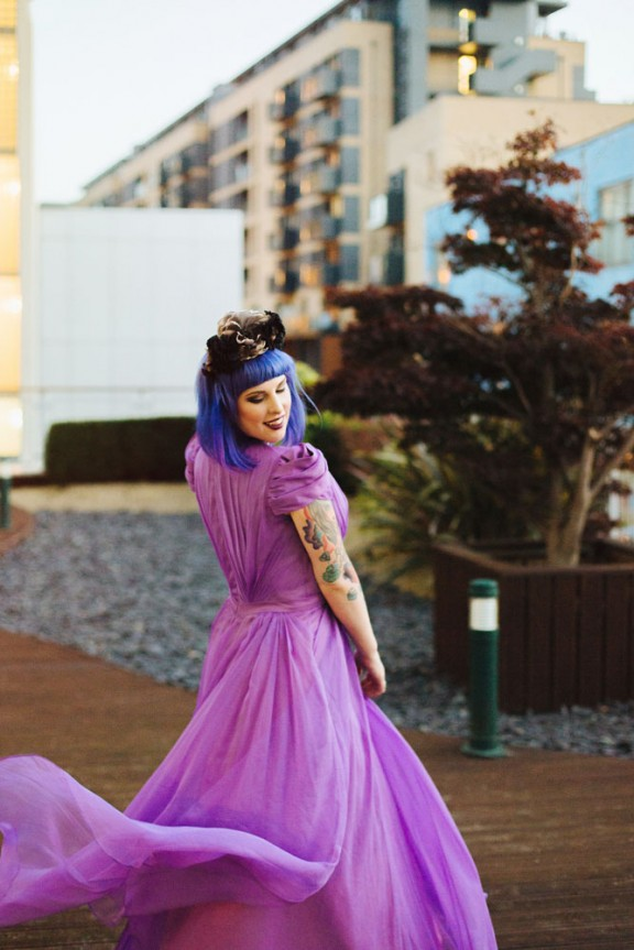 Quick Delivery Wedding Dresses 30 Beautiful Adorona shelldemar Adorona shelldemar