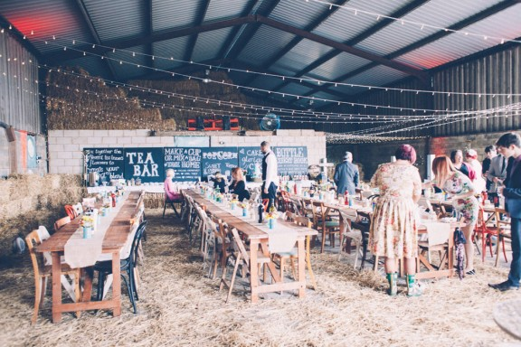 DIY-Colourful-Cow-Shed-Wedding-Casey-Avenue-67