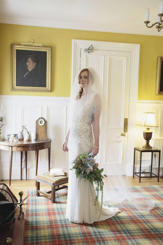 Sugar Skull Wedding Dress 63 Beautiful Lunga House Skulls Mirrorbox