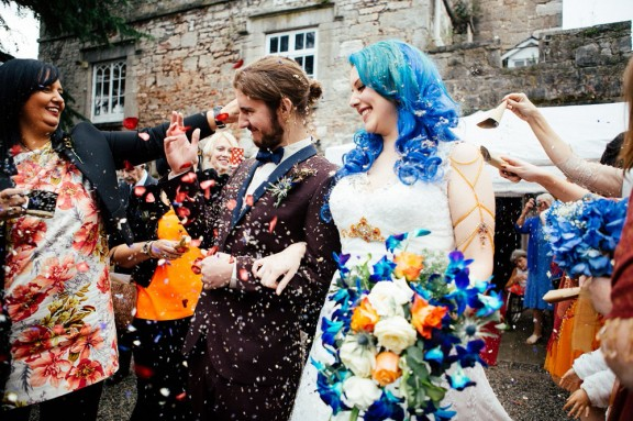 Medieval_Wedding_Kelly_J_Photography_0031