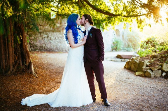 Medieval_Wedding_Kelly_J_Photography_0081