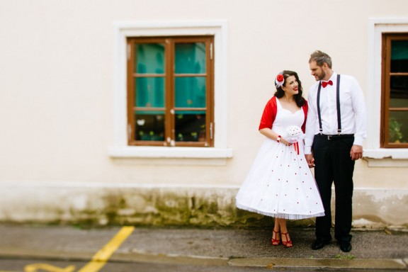 Pin-up inspired wedding in Zagreb Croatia_Barbara Tursan Misic photography_0099