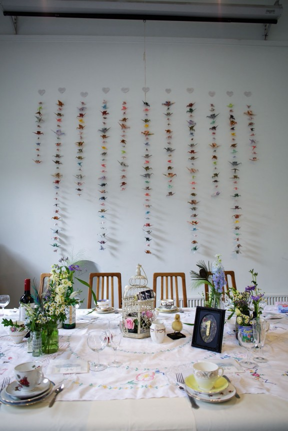 Tattoo Taxidermy- Tux and Tales Photography_3839d