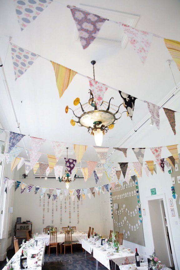 Tattoo Taxidermy- Tux and Tales Photography_3860