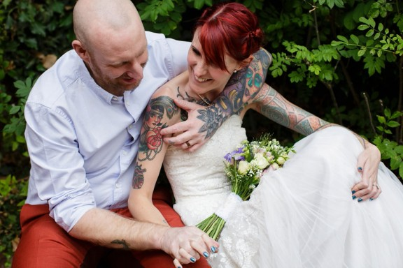 Tattoo Taxidermy- Tux and Tales Photography_3902
