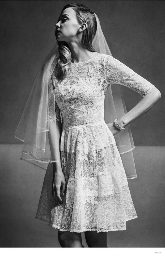 bhldn-iconic-bridal-collection06