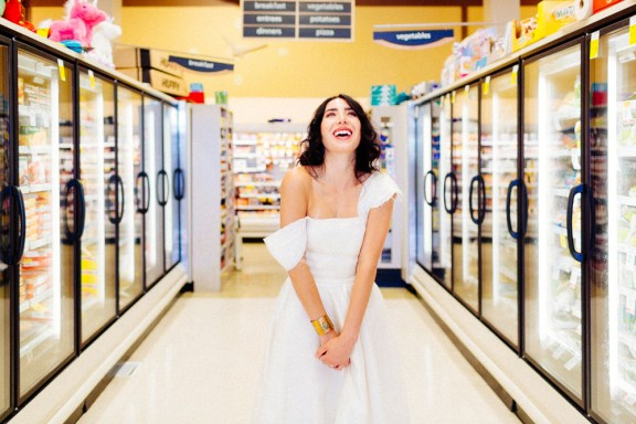 bridal daily errands16