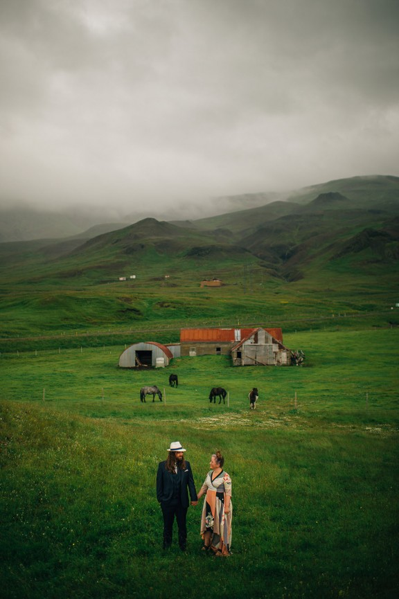 icelandic pagan_nordica photography 0575