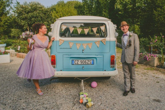 travel_themed_wedding_giovanna_aprili-99