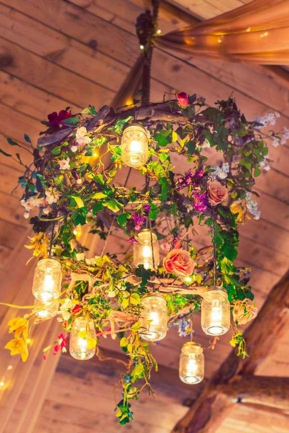 Somerset Festival Wedding: Rachel And Luke · Rock N Roll Bride