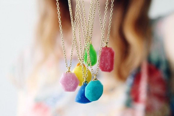 Gemstone-Necklaces-576x384
