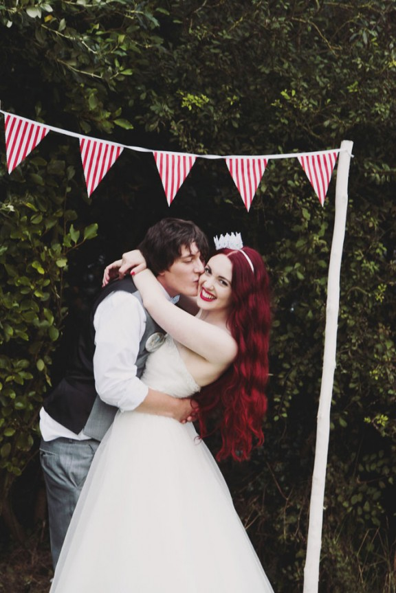 Homemade-Disney-Wedding_Chloe-Lee-Photography282-576x863
