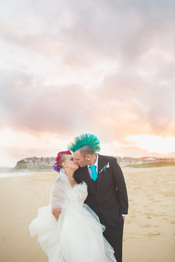 Punk-Beach-Wedding_Curly-Tree-Photography-137